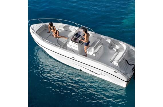 permis bateau vannes permis bateau vannes. Black Bedroom Furniture Sets. Home Design Ideas